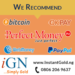 www.InstantGold.ng