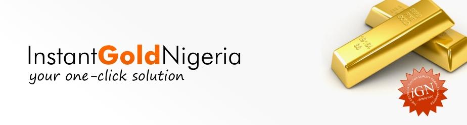 Image result for Standard Gold Nigeria